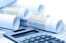 Подсчет дебиторской задолженности
