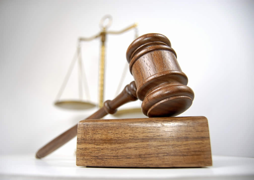 Закон о досрочном возврате прав